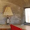 Photo of DIY lamp by nicolas.boullosa/flickr.