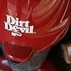 The Dirt Devil stick vac. Photo by  rwkvisual/Flickr.