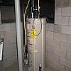 Photo: www.homejobsbymom.com/flickr