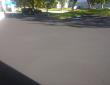 Concrete Porch Resurfacing Networx
