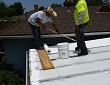 Can You Lay New Roof Shingles Over Old Networx
