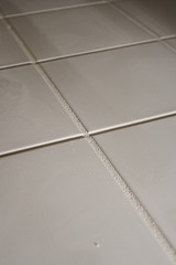 How Much Does It Cost To Tile A Floor?   Networx