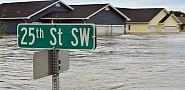 Flooding in Minot, ND. (Photo: dvidshub/Flickr)