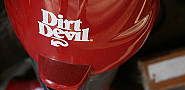 The Dirt Devil stick vac. Photo by  rwkvisual/Flickr.