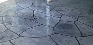 Photo: Decorative Concrete Kingdom/flickr