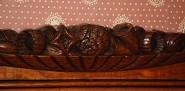 Vintage headboard hid a bedbug infestation