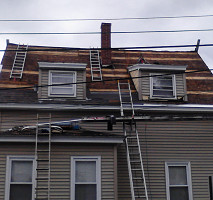 ... Re Roofing Manchester Nh ...