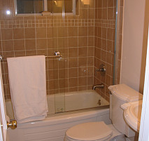 bathroom remodel in montgomery county md