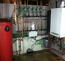 Mtl Heating Amp Cooling Llc Networx