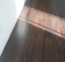 Wood Floor And Design By Saviato Networx