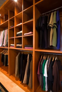 Walk In Closets Are High Priority Items For Many Renters And Home Buyer  Because They Provide Some Important Benefits At A Low Cost.