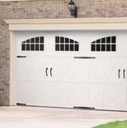 Lifetime Garage Doors   Networx