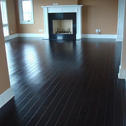 Classic Hardwood Floors classic hardwood floors Classic Hardwood Floors Networx