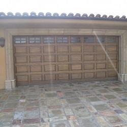 American Overhead Garage Doors   Networx
