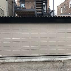 & City Garage Doors Incorporated - Networx pezcame.com