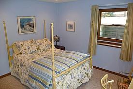 Basement Bedroom Egress Remodelling Basement Remodel Don't Forget The Egress Window  Networx