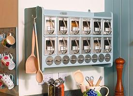 Photo: Ella's Kitchen Company/Flickr