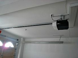 garage door protectorProtect Your Garage Door Opener Against Power Surges  Networx