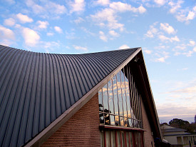 http://www.networx.com/article/keep-the-roof-over-your-head-in-good-sha