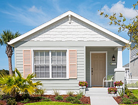 You've renovated and cared for your rental property, and now your friends want YOU to be their landlord. See what problems could arise. (Photo: istockphoto.com)