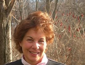 Dr. Nina Bassuk