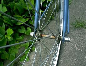 15 Household Uses For Bike Inner Tubes Networx