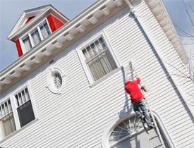 best exterior paint