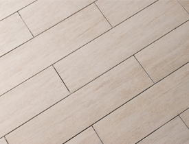 Did You Know That There Is Ceramic And Porcelain Tile That Looks Like Wood  Ceramic Tile That Looks Like Wood Is A New Alternative Flooring Product  That You