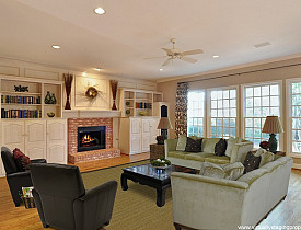 Photo by Virtually Staging Properties via Hometalk.com