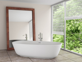 If Youu0027re Wondering How Much You Should Expect To Pay To Replace An Old Tub  Or Shower, The Short Answer Is: Anywhere From About $1,500 To $5,000, ...