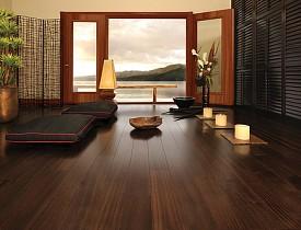 Mirage Floors/Flickr