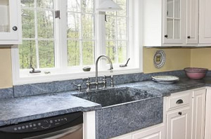 Marvelous High End Kitchen Sink