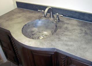Concrete Sinks concrete sinks - networx