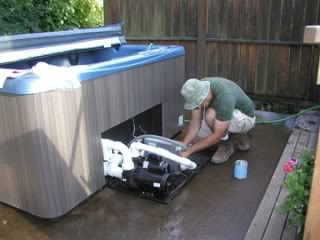 How Much Does It Cost To Have A Hot Tub Installed?   Networx