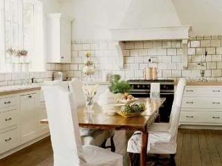 Simple Country Kitchen Designs country kitchen designs - networx