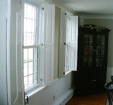 Photo: Colonialshutterworks.com