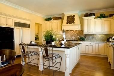 Estimating Kitchen Remodel Cost Networx