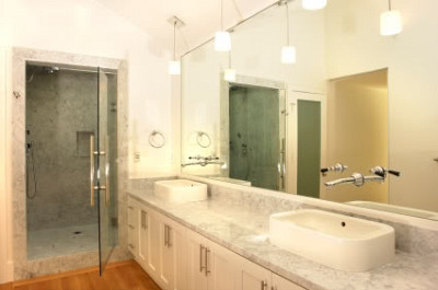 asymmetrical bathroom pendant lighting. asymmetrical bathroom pendant lighting replace recessed light