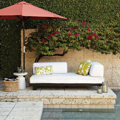 Designer Picks 8 Great Outdoor Couches Networx