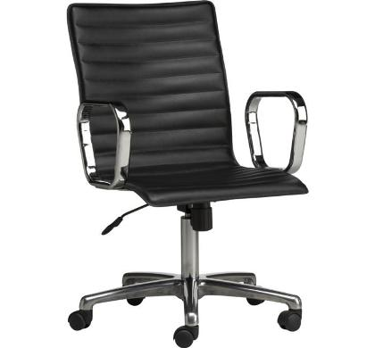 10 Most Comfortable Chairs Networx