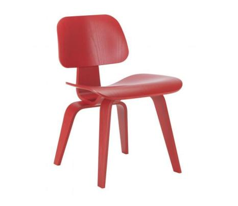 10 Most Comfortable Chairs - Articles - Networx