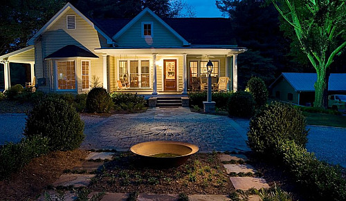 Core Landscape Group Inc./Hometalk.com