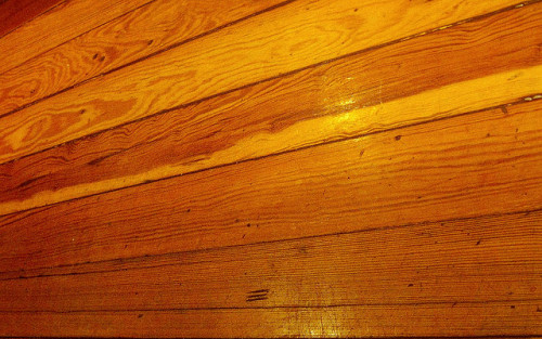 Options When There Are Splinters In Your Wood Floor Networx