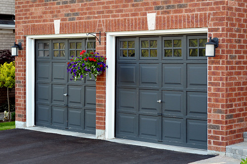 Overwhelmed by the Complexity of Garages? This May Help