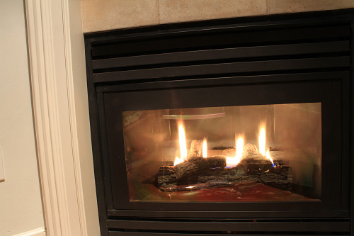 gas fireplace technician. Okay  okay it s true I have a very healthy dose of caution when comes to natural gas For this reason recently moved into condo equipped Newbie Guide To Gas Fireplace Maintenance Networx