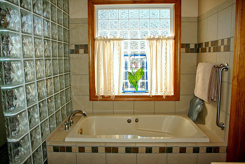Bathroom Remodel Tips small bathroom remodel 6 essential tips - networx