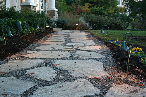 Willow Gates Landscaping/Hometalk.com