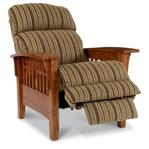 The La-Z-Boy Eldorado Recliner