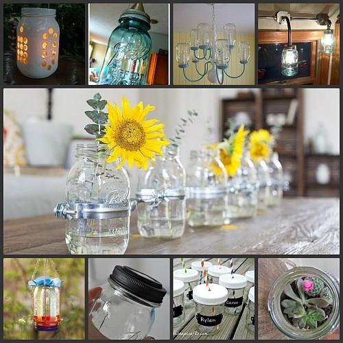 All photos via Hometalk.com