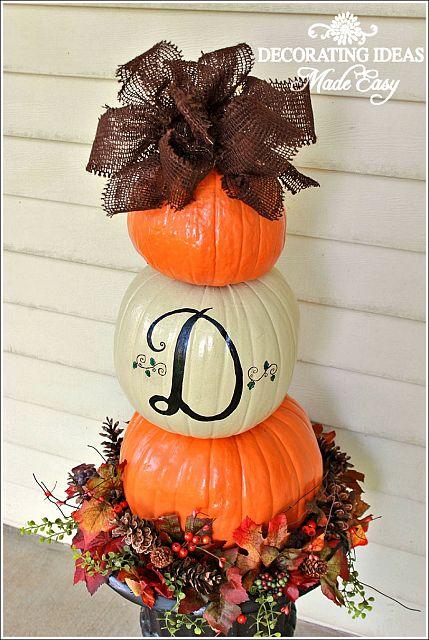 Photo: Decorating Ideas Made Easy/Hometalk
